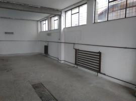 Hala pentru atelier, depozit sau productie pe str. M.Corvin