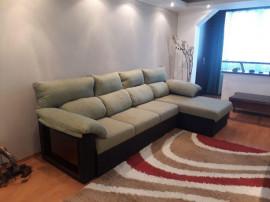 Apartament 2 camere , Zona Vlahuta