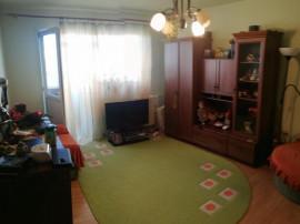 ROANDY - Apartament 2 camere bine compartimetat Vest