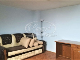 Apartament la mansarda cu 2 camere in Gheorgheni