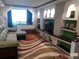 Apartament 2 camere decomandat, mobilat,I.T.C. X72G105AG