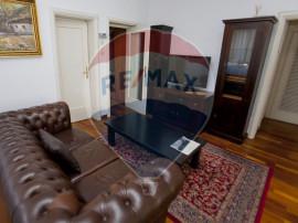 Apartament 3 camere Stefan cel Mare-Polona