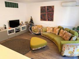 Apartament modern in Junior Residence