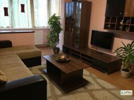 Apartament 2 camere renovat mobilat Astra, 106QH