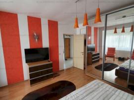 Apartament 2 camere Inel 2