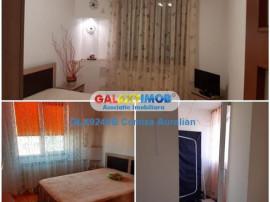 Apartament 4 camere Militari