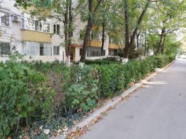 Apartament 4 camere, Constanta - str. Suceava