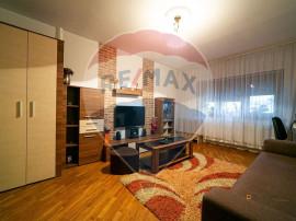 Apartament cu 3 camere in Aradul Nou