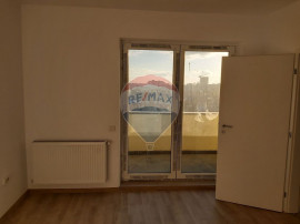 Apartament cu 3 camere de închiriat în zona Abator