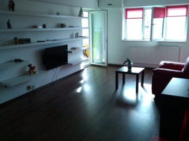 ICIL apartament 4 camere, decomandat, 92 mp