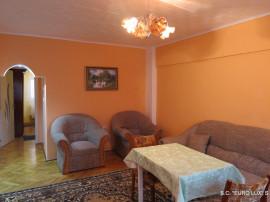Apartament 2 camere amenajat - Zona Bancilor