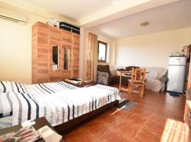 Apartament 1 camera, Tatarasi- Lidl, spatios