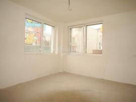 Apartament cu gradina in zona VIVO