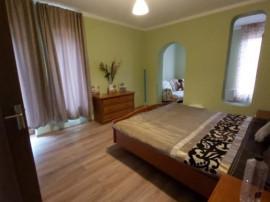 Casa 6 camere in Vladimirescu - ID : RH-13447-property