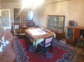 Apartament 4 camere in Breaza,ultracentral,et 1/4,ieftin !
