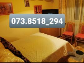 Podu Ros-Palas,50mp, Apartament 2 camere