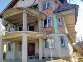 Casa zona Slava Pitesti