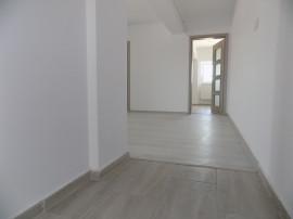 Apartament 3 camere, Pepiniera Tudor Neculai,MUTARE IMEDIATA