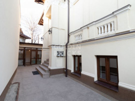Stefan cel mare,Metrou,vila interbelica renovata 2020