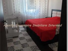 Apartament in Contanta zona Inel I