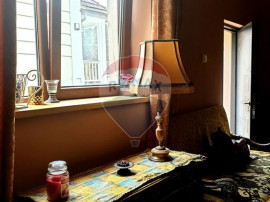 De inchiriat, apartament 2 camere, in vila, Grigorescu
