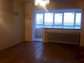 Apartament 80 mp, bloc deosebit, zona Domenii