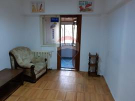 Apartament 4 camere, 89 mp,Parcul Morarilor