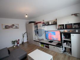 Apartament 2 camere | decomandat | complet mobilat