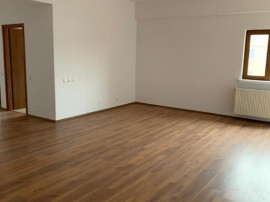 Apartament 2 camere, 85 mp, parcare subterana, Gavana 3