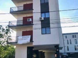 Apartament 2 Camere -Bloc Nou - Moinesti,Militari, D Taberei