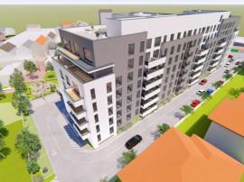 Metrou Mihai Bravu - Apartament 3 Camere - Avans 5%