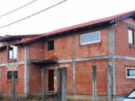 Casa in Vladimirescu P+M