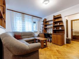 Apartament 2 camere - str. Tudor Vladimirescu