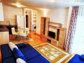 Apartament 2 camere zona Titan