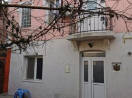Casa P+1, cu BLAZON, zona Centru Istoric, ID:3584