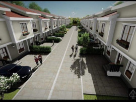 Oportunitate investiție cartier case 38€/mp