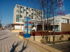 Spațiu comercial si birouri, Eforie Nord