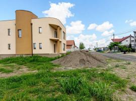 Vilă moderna în Aradul Nou