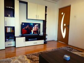 Apartament 2 camere Bd. C-tin Brancoveanu - Proprietar