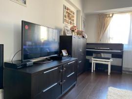 Apartament 2 Camere - Mobilat/Utilat - Sos. Oltenitei