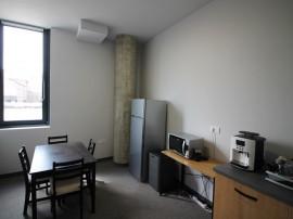Spatiu comercial / birou / Sediu de firma situat in Oradea,