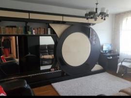 Tineretului apartament 3 camere decomandat