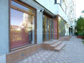 TOMIS NORD - BOEMA apartament cu vedere la bulevard!