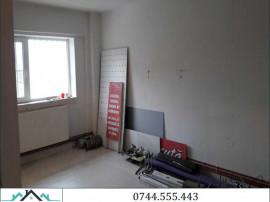 Inchiriez ap. 1 cam. zona Vlaicu - ID : RH-16223-property