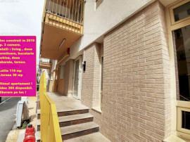 Apartament cu 3 camere   Spatios   Bucurestii Noi - Pod Cons