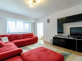 De închiriat: Apartament modern cu o cameră