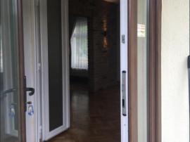 Inchiriez sp. com. zona Micalaca - ID RH-16600-property