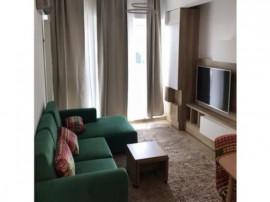 Apartament Lux   2 Camere   Bloc Nou   Parcare   Belvedere