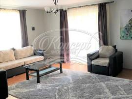 Apartament cu 3 camere confort sporit, zona Complexului Nora