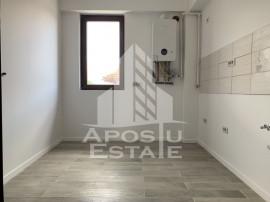 Apartament cu 3 camere decomandat, zona Mircea cel Batran
